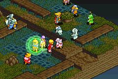 Let's Play Final Fantasy Tactics Advance! (LP #???) Final%20Fantasy%20Tactics%20Advance%2052_zpsfet8agoi