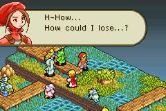 Let's Play Final Fantasy Tactics Advance! (LP #???) Final%20Fantasy%20Tactics%20Advance%2054_zpspprtkpbm