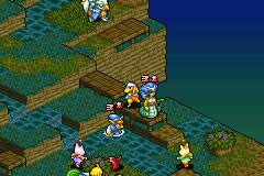 Let's Play Final Fantasy Tactics Advance! (LP #???) Final%20Fantasy%20Tactics%20Advance%2062_zpspyhvxpng