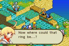 Let's Play Final Fantasy Tactics Advance! (LP #???) Final%20Fantasy%20Tactics%20Advance%2065_zpsv8hoj31x