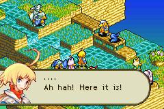 Let's Play Final Fantasy Tactics Advance! (LP #???) Final%20Fantasy%20Tactics%20Advance%2066_zpsrh5smwpw