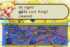 Let's Play Final Fantasy Tactics Advance! (LP #???) Final%20Fantasy%20Tactics%20Advance%2067_zpszecmlgug