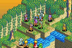 Let's Play Final Fantasy Tactics Advance! (LP #???) Final%20Fantasy%20Tactics%20Advance%2069_zpskyhcvmbh