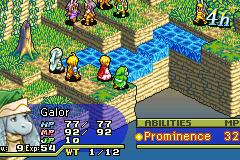 Let's Play Final Fantasy Tactics Advance! (LP #???) Final%20Fantasy%20Tactics%20Advance%2070_zpsaionncqv