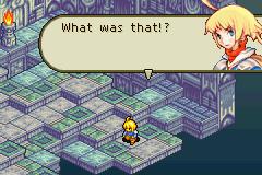 Let's Play Final Fantasy Tactics Advance! (LP #???) Final%20Fantasy%20Tactics%20Advance%2076_zpsbivayyqy