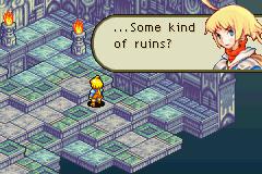 Let's Play Final Fantasy Tactics Advance! (LP #???) Final%20Fantasy%20Tactics%20Advance%2077_zpspqk4mwbt