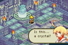 Let's Play Final Fantasy Tactics Advance! (LP #???) Final%20Fantasy%20Tactics%20Advance%2078_zpsqqn6i8qh