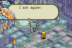 Let's Play Final Fantasy Tactics Advance! (LP #???) Final%20Fantasy%20Tactics%20Advance%2080_zpstzoxmvlh