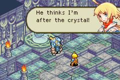 Let's Play Final Fantasy Tactics Advance! (LP #???) Final%20Fantasy%20Tactics%20Advance%2081_zpsxnmxjvk4