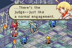 Let's Play Final Fantasy Tactics Advance! (LP #???) Final%20Fantasy%20Tactics%20Advance%2083_zpsvrvrg7h8