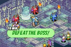 Let's Play Final Fantasy Tactics Advance! (LP #???) Final%20Fantasy%20Tactics%20Advance%2084_zpsezwjohd9