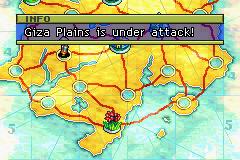 Let's Play Final Fantasy Tactics Advance! (LP #???) Final%20Fantasy%20Tactics%20Advance%208_zpsvv8znz6k