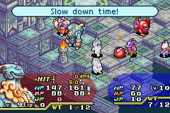 Let's Play Final Fantasy Tactics Advance! (LP #???) Final%20Fantasy%20Tactics%20Advance%2090_zpski7uddz1