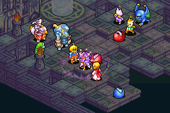 Let's Play Final Fantasy Tactics Advance! (LP #???) Final%20Fantasy%20Tactics%20Advance%2091_zpsjy5wb41o
