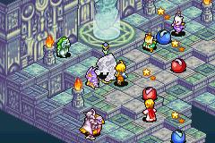 Let's Play Final Fantasy Tactics Advance! (LP #???) Final%20Fantasy%20Tactics%20Advance%2092_zpsgrtduofq