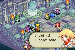 Let's Play Final Fantasy Tactics Advance! (LP #???) Final%20Fantasy%20Tactics%20Advance%2093_zpsxvvcre5h