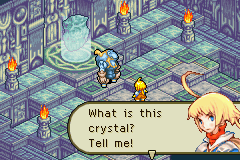 Let's Play Final Fantasy Tactics Advance! (LP #???) Final%20Fantasy%20Tactics%20Advance%2094_zpsvfk9xfsi