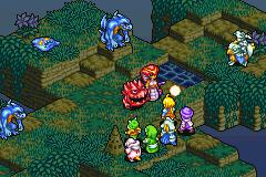Let's Play Final Fantasy Tactics Advance! (LP #???) Final%20Fantasy%20Tactics%20Advance%20107_zpshedlavw8