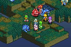 Let's Play Final Fantasy Tactics Advance! (LP #???) Final%20Fantasy%20Tactics%20Advance%20108_zpsnkpxb5mf