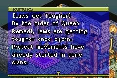 Let's Play Final Fantasy Tactics Advance! (LP #???) Final%20Fantasy%20Tactics%20Advance%2010_zpsq255mhpg