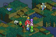 Let's Play Final Fantasy Tactics Advance! (LP #???) Final%20Fantasy%20Tactics%20Advance%20110_zps9xzz1wuy