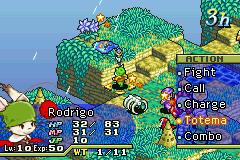 Let's Play Final Fantasy Tactics Advance! (LP #???) Final%20Fantasy%20Tactics%20Advance%20111_zpsljqjfsel