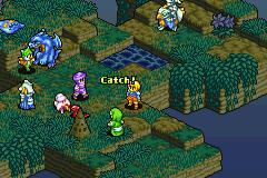 Let's Play Final Fantasy Tactics Advance! (LP #???) Final%20Fantasy%20Tactics%20Advance%20112_zpsffqrqsqk