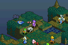 Let's Play Final Fantasy Tactics Advance! (LP #???) Final%20Fantasy%20Tactics%20Advance%20113_zpskdflw44g