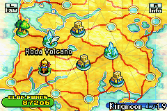 Let's Play Final Fantasy Tactics Advance! (LP #???) Final%20Fantasy%20Tactics%20Advance%20119_zpsqxtobqgk