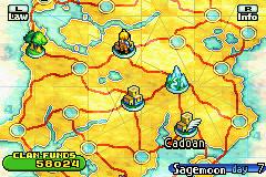 Let's Play Final Fantasy Tactics Advance! (LP #???) Final%20Fantasy%20Tactics%20Advance%201_zpssdyycthi