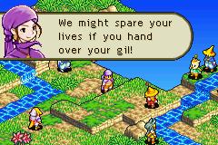 Let's Play Final Fantasy Tactics Advance! (LP #???) Final%20Fantasy%20Tactics%20Advance%2023_zpshbvzzujf