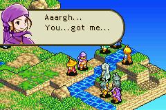 Let's Play Final Fantasy Tactics Advance! (LP #???) Final%20Fantasy%20Tactics%20Advance%2026_zpsatnxmdep