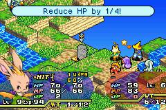 Let's Play Final Fantasy Tactics Advance! (LP #???) Final%20Fantasy%20Tactics%20Advance%2027_zpsudfowfik