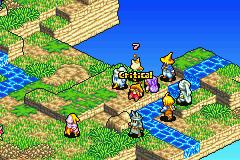 Let's Play Final Fantasy Tactics Advance! (LP #???) Final%20Fantasy%20Tactics%20Advance%2028_zpsj3na4pog