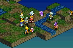 Let's Play Final Fantasy Tactics Advance! (LP #???) Final%20Fantasy%20Tactics%20Advance%2029_zpsax5552jz