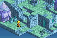 Let's Play Final Fantasy Tactics Advance! (LP #???) Final%20Fantasy%20Tactics%20Advance%2031_zps4gxskpky