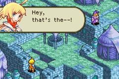 Let's Play Final Fantasy Tactics Advance! (LP #???) Final%20Fantasy%20Tactics%20Advance%2032_zpszgqb2bjy
