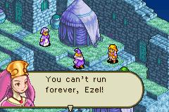 Let's Play Final Fantasy Tactics Advance! (LP #???) Final%20Fantasy%20Tactics%20Advance%2033_zpsuby9jlqr