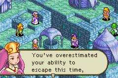 Let's Play Final Fantasy Tactics Advance! (LP #???) Final%20Fantasy%20Tactics%20Advance%2034_zpsymheafcw