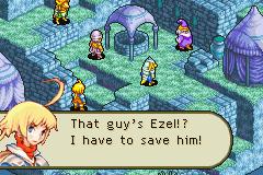 Let's Play Final Fantasy Tactics Advance! (LP #???) Final%20Fantasy%20Tactics%20Advance%2035_zpsbw8ge6be
