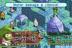 Let's Play Final Fantasy Tactics Advance! (LP #???) Final%20Fantasy%20Tactics%20Advance%2036_zpstrbz8l7z