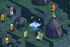 Let's Play Final Fantasy Tactics Advance! (LP #???) Final%20Fantasy%20Tactics%20Advance%2037_zpsgqvwcgm0