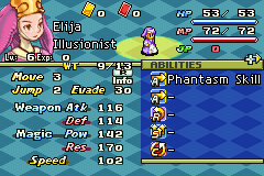 Let's Play Final Fantasy Tactics Advance! (LP #???) Final%20Fantasy%20Tactics%20Advance%2039_zpsn8ebjfle