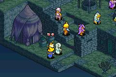 Let's Play Final Fantasy Tactics Advance! (LP #???) Final%20Fantasy%20Tactics%20Advance%2043_zpst56jyihg