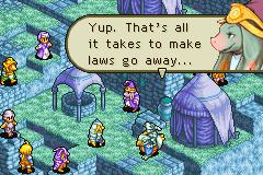 Let's Play Final Fantasy Tactics Advance! (LP #???) Final%20Fantasy%20Tactics%20Advance%2046_zpshob12ggt