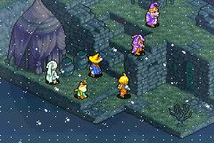 Let's Play Final Fantasy Tactics Advance! (LP #???) Final%20Fantasy%20Tactics%20Advance%2048_zpst0b1zrr2