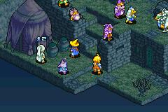 Let's Play Final Fantasy Tactics Advance! (LP #???) Final%20Fantasy%20Tactics%20Advance%2049_zpsbwga5ktn