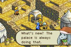 Let's Play Final Fantasy Tactics Advance! (LP #???) Final%20Fantasy%20Tactics%20Advance%204_zpsxqteqysy
