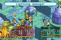 Let's Play Final Fantasy Tactics Advance! (LP #???) Final%20Fantasy%20Tactics%20Advance%2051_zpsxytclpof
