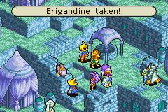 Let's Play Final Fantasy Tactics Advance! (LP #???) Final%20Fantasy%20Tactics%20Advance%2053_zps7fdcalgw